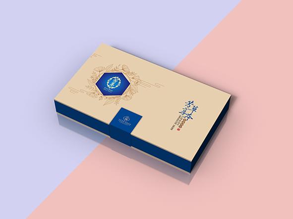 销量高的包装盒定制该如何塑造