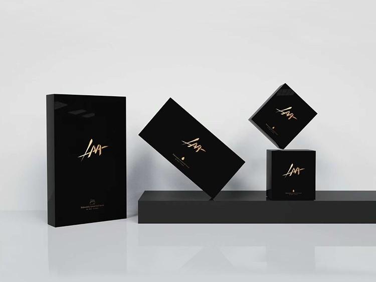 定制礼品包装盒包装盒采用吸塑作为内托的优势有哪些?