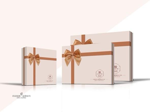 如何制作出精美的礼品包装盒呢?