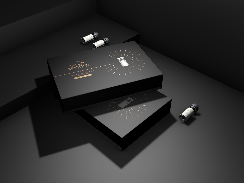 郑州包装盒定做厂家来告诉您抱住那个盒的优缺点: