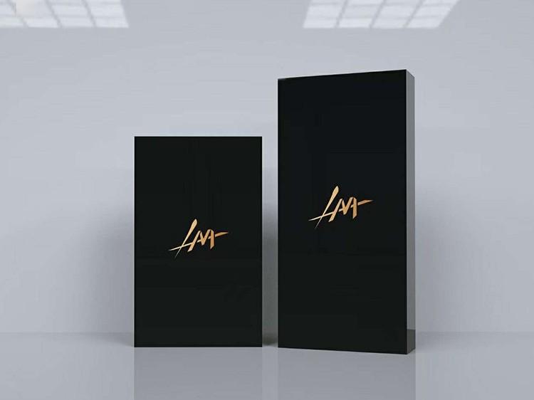 男士护肤品套盒定做-彩妆礼品盒-化妆品包装盒定制厂家
