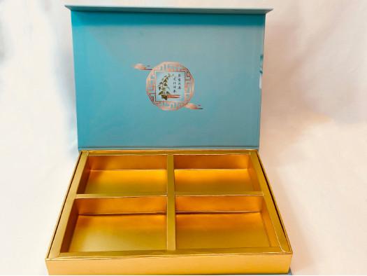 山药包装盒定制-精品盒定做厂家