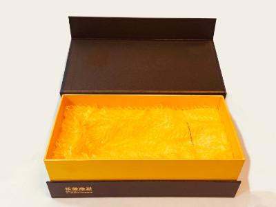 白酒包装盒定制-酒类包装盒定做