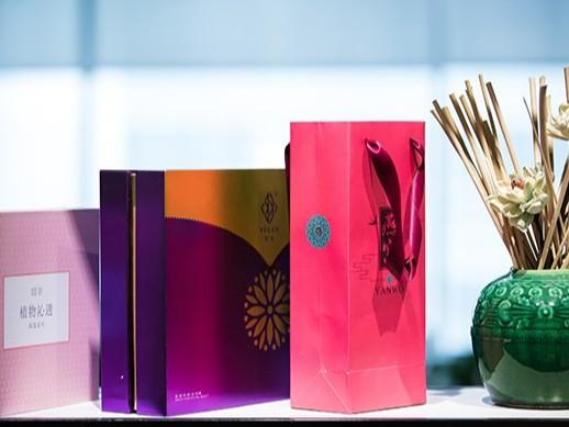 包装盒设计-包装设计带来的价值(一)