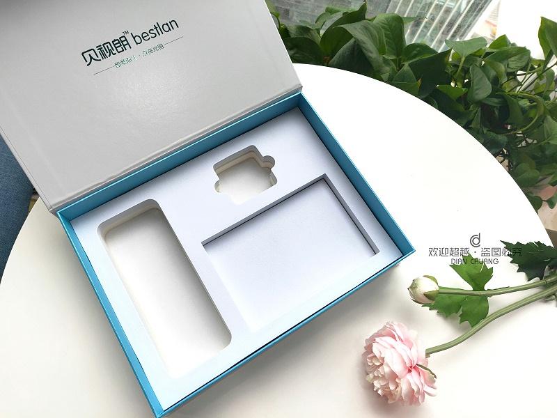 包装盒设计-包装设计带来的价值