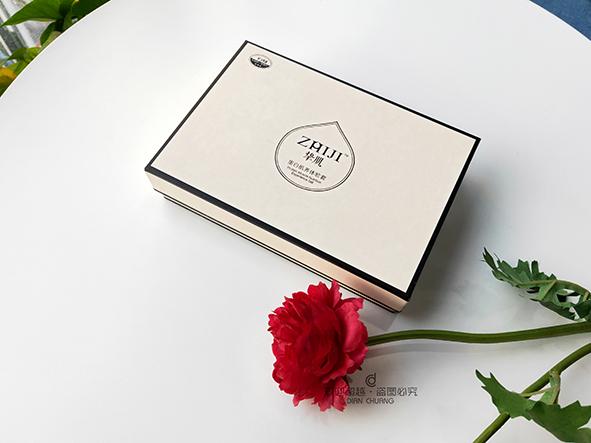 化妆品包装订制