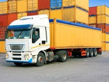 郑州包装盒定制-流通渠道的畅通