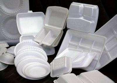 包装盒定制消费形态的发展