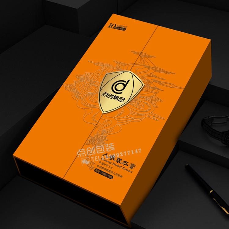 个性包装盒定制将是电商最好的营销工具