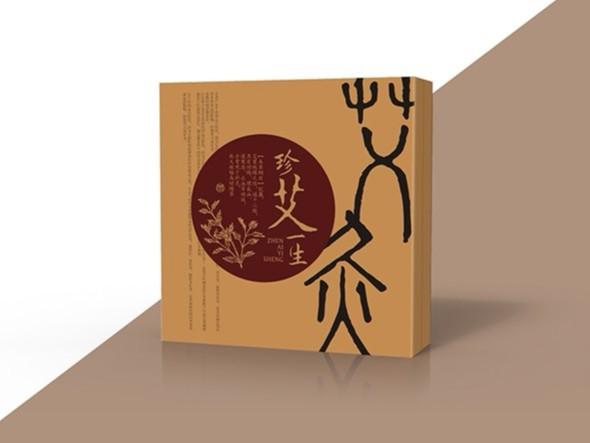 在郑州做包装设计,如何体现东方的韵味