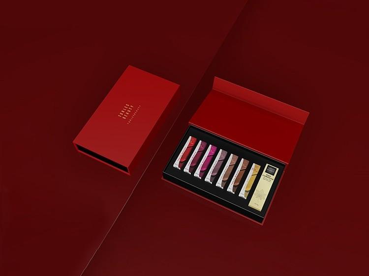 礼品包装盒的三大发展趋势!