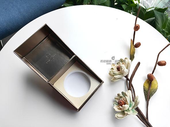 化妆品礼盒定制