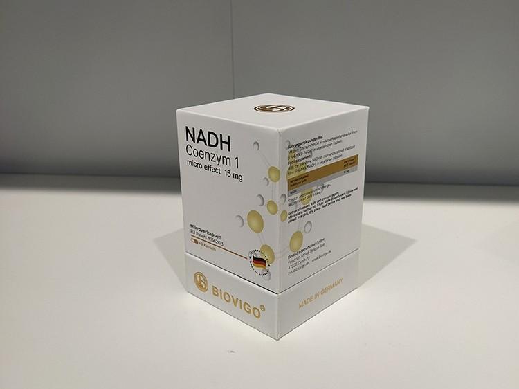 药品包装盒如何选择合适的包装盒?