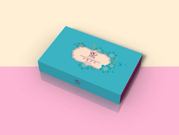 礼品包装盒的价值-河南点创包装