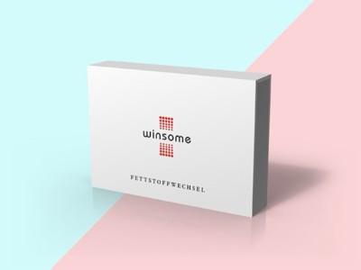 化妆品盒-包装盒生产厂家---河南点创包装制品有限公司