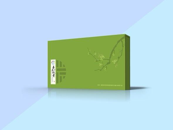 郑州包装盒定做厂家为您阐述礼品包装盒的色彩体现以及视觉心理