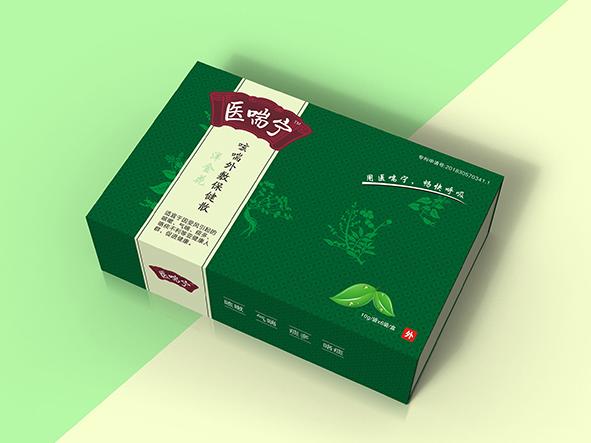 郑州包装盒定做