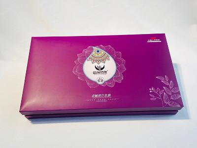 私护包装盒定做-高端包装盒生产厂家