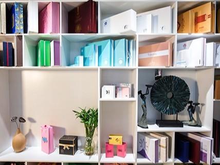 郑州精品包装盒定制--后现代主义与包装设计