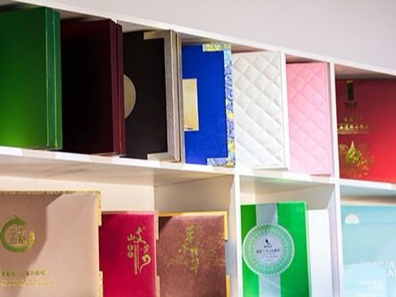 郑州精品包装盒定制生产-现代主义与包装设计