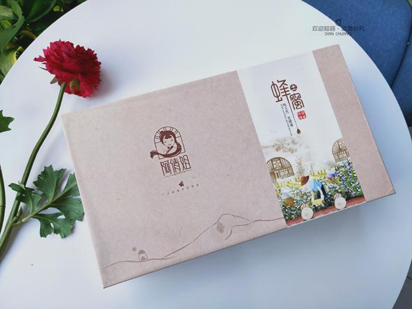 河南礼品包装盒定制
