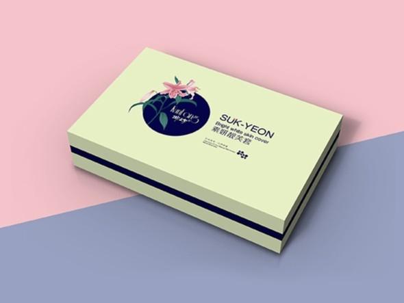 精品包装盒如何摆地摊打卡规则: