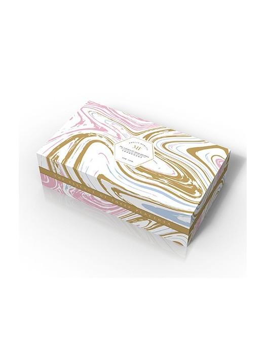 抗衰护肤品包装盒