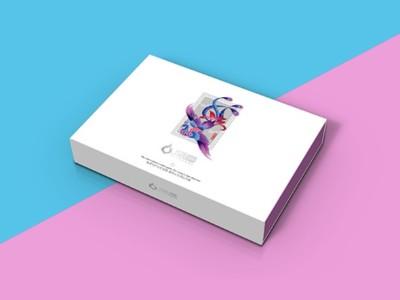 私护包装盒-女性私护包装盒定做厂-河南点创包装