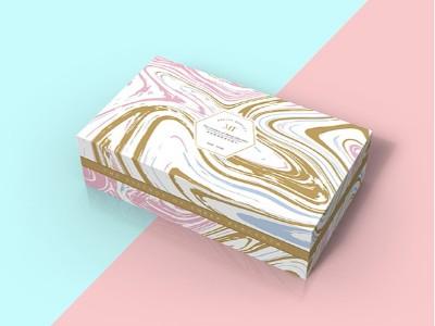 化妆品盒-化妆品盒定做-化妆品盒子厂家---河南点创包装制品有限公司