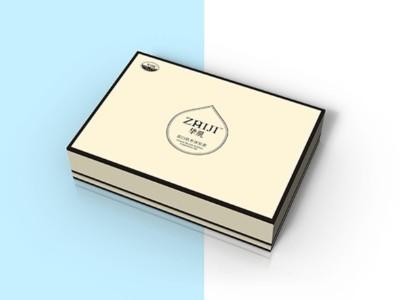 化妆品盒厂家-化妆品包装订制---河南点创包装制品有限公司