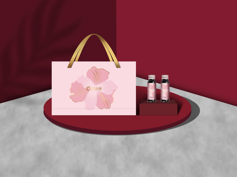 创意的手提纸袋哪里有: