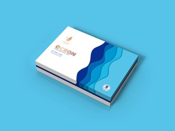 精品包装盒为什么能更让消费者喜爱