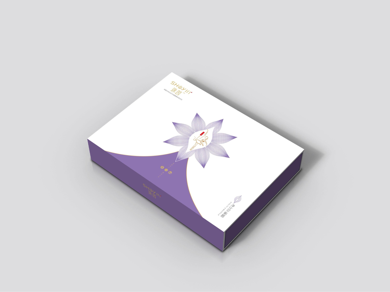 包装盒定制--20世纪包装设计的市场轨迹
