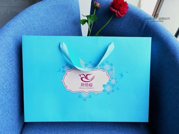 如何做出好的礼品包装设计?