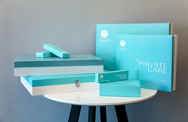 如何建议客户选择化妆品包装盒