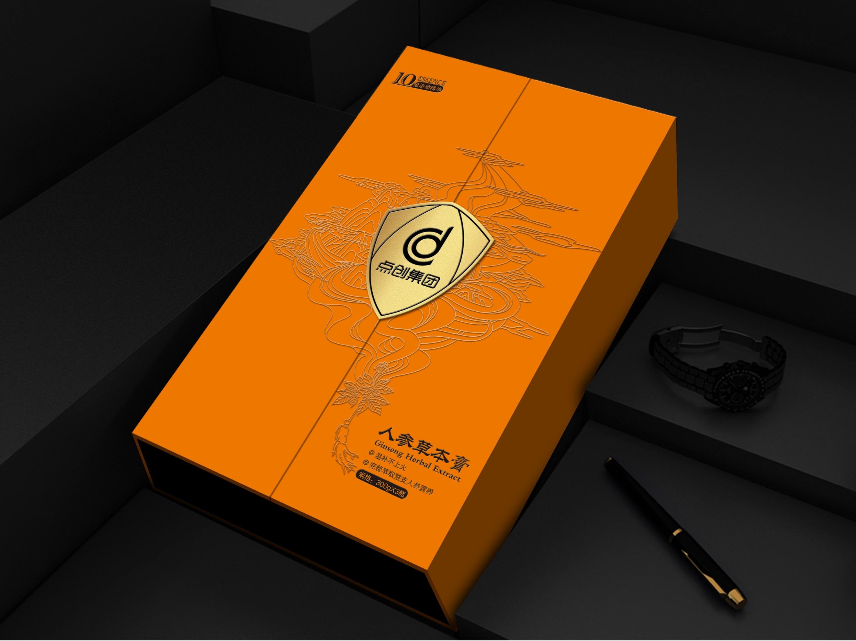 影响高端礼品包装盒的价格因素都有哪些: