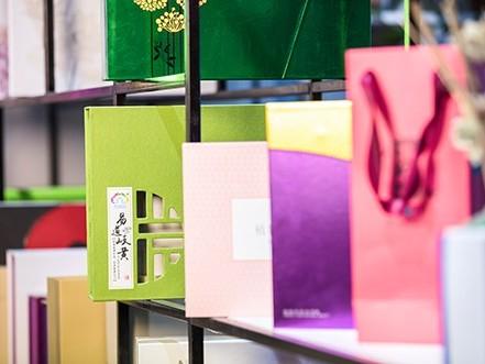 如何提升特色礼品盒的附加值