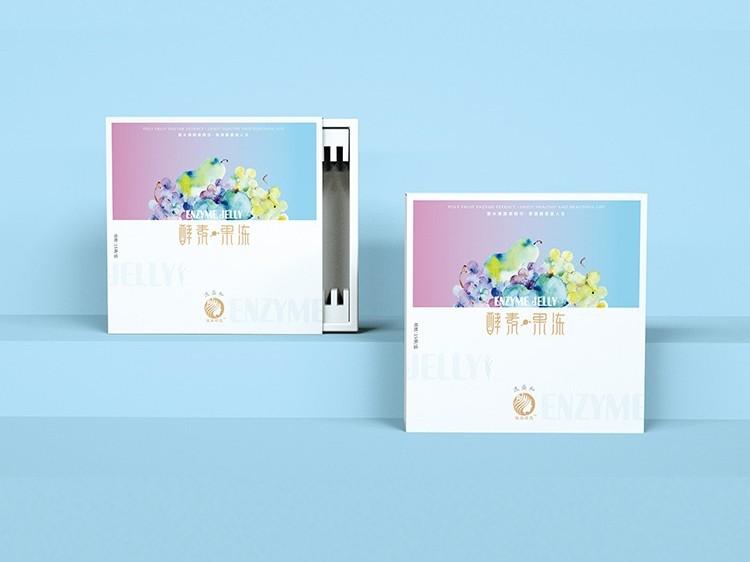 高档包装盒定制-保健品礼盒-保健品包装盒定做厂家