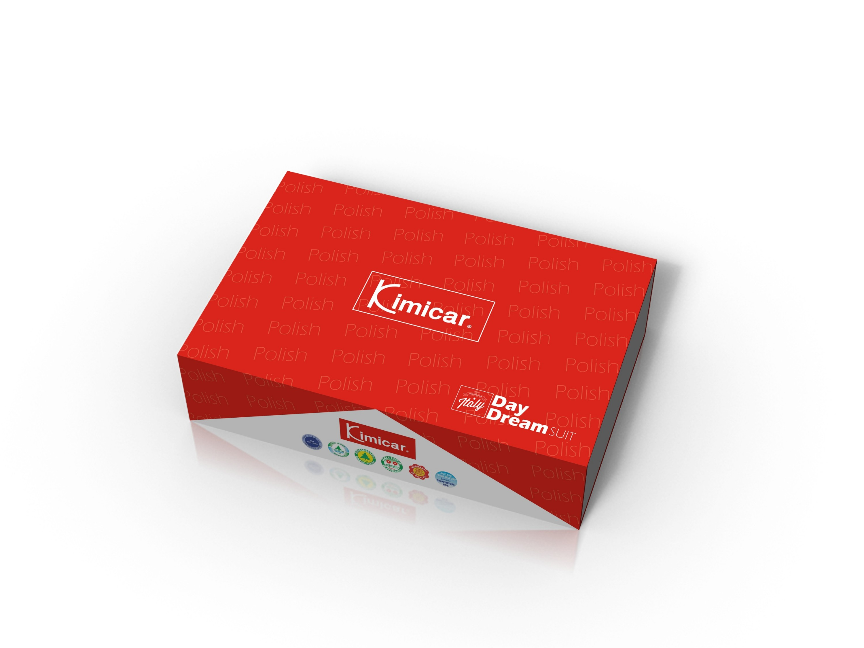 简洁明了的包装图形包装设计需要注意哪些?