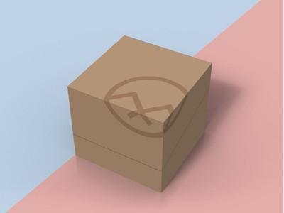 化妆品盒-化妆品礼盒定制-化妆品包装盒厂家---河南点创包装