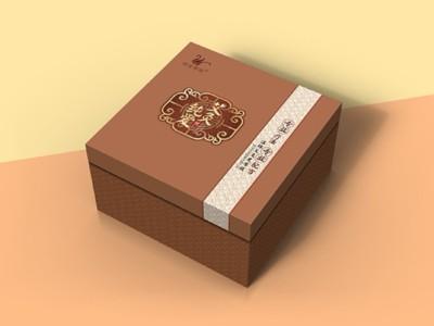 艾灸包装盒-艾灸包装盒厂-郑州包装盒定制---河南点创包装