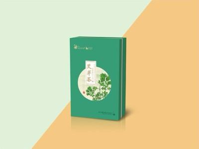 茶叶盒-茶叶礼盒定制生产---河南点创包装