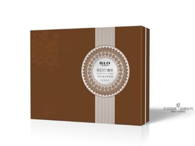 身体套盒包装厂-郑州包装盒厂-郑州包装设计---河南点创包装