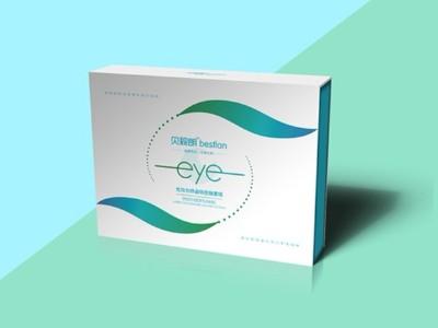 眼贴包装盒-包装盒厂-郑州包装盒设计--河南点创包装