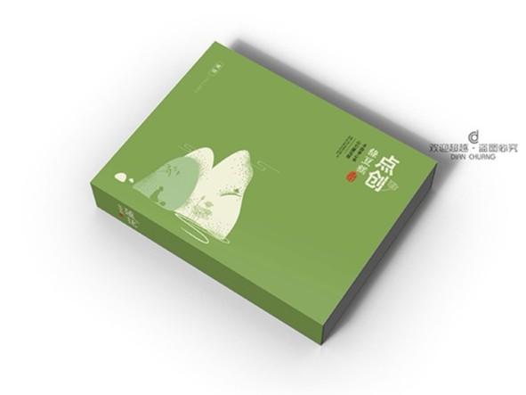 环保型礼品包装盒的运用