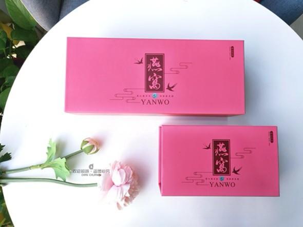 郑州礼品包装盒定制都需要满足哪些步骤?