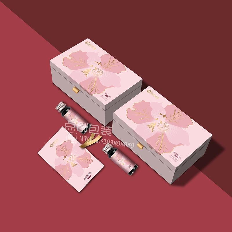 胶原蛋白--样盒-04
