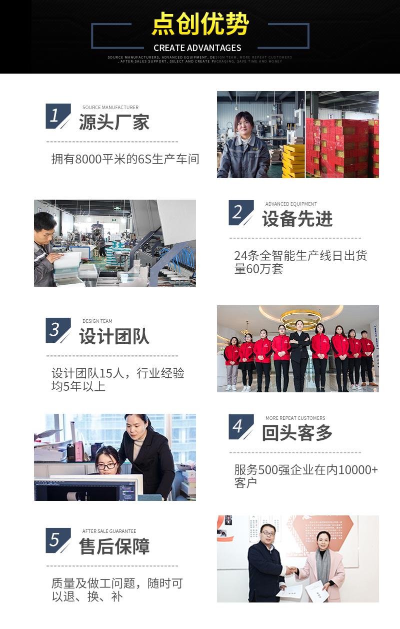 河南点创包装制品集团有限公司-茶叶包装盒定做厂家--落地页_04