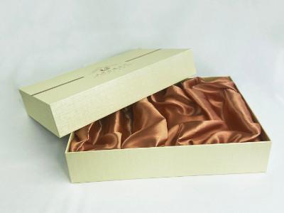 护肤品包装盒定做-化妆品盒定制厂家