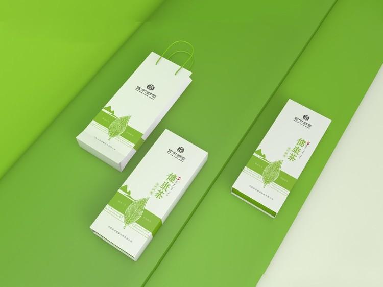包装盒常常用于内包装用,一般具有以下几种形式